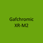 Gafchromic XR-M2