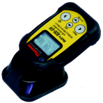 RadEye™ B20 and B20-ER Multi-Purpose Survey Meters