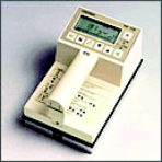 FHT 111 CONTAMAT Contamination Monitor