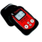 RadEye™ G20-10 and G20-ER10 X-Ray and Gamma Survey Meters
