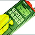 Electra and Selectra Survey Meters