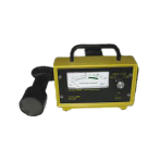 Mini 900 Contamination and Radiation Monitors