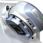 GammaBeam® X200