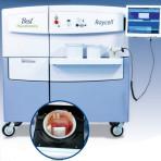Raycell® Mk2